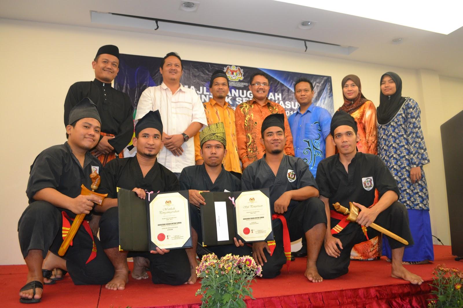 Silat Seni Gayong Selangor Silat Seni Gayong Malaysia