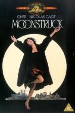 Watch Moonstruck 1987 Megavideo Movie Online