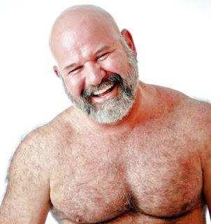 olgun erkek resimleri - chubby hairy gay men