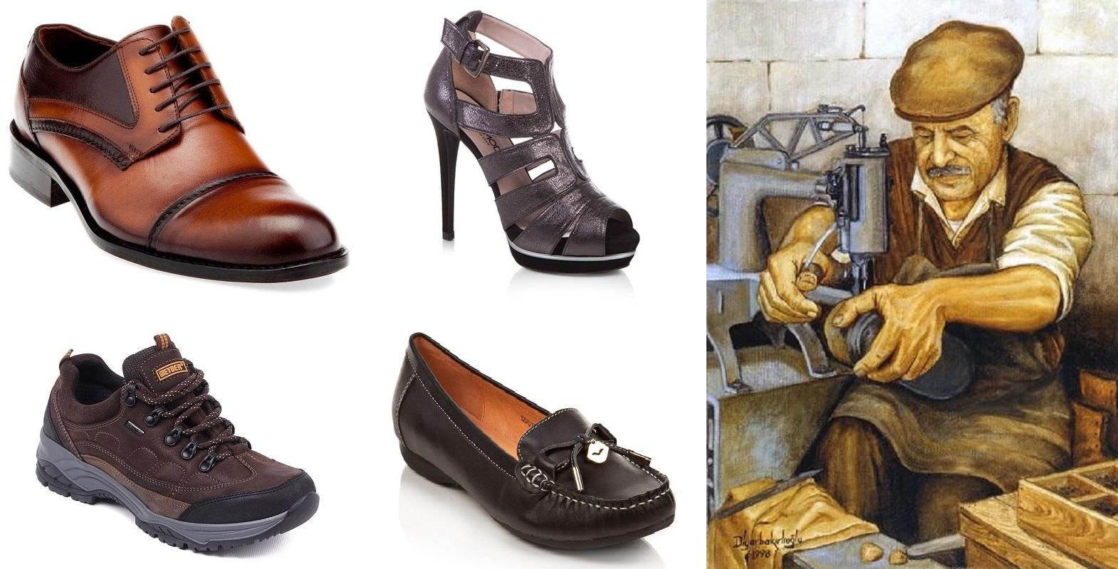 ayakkabı tamiri ile ilgili görsel sonucu