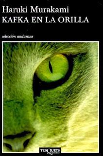 http://www.tusquetseditores.com/titulos/andanzas-kafka-en-la-orilla
