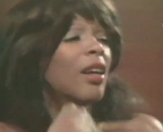 videos-musicales-de-los-80-donna-summer-love-to-love-you-baby