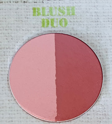 blush veg-up cosmetici naturali