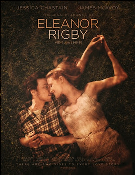 Ver Película The Disappearance of Eleanor Rigby: Them Online Gratis (2014)