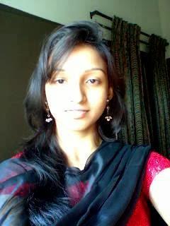 Anal Girl in Khulna