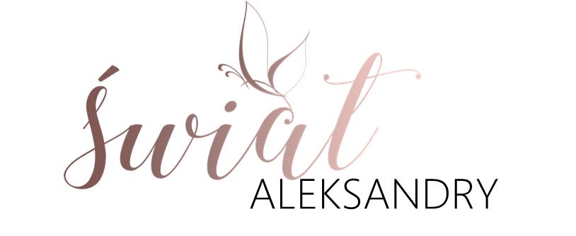 Świat Aleksandry
