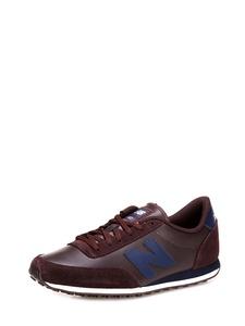 new balance Ayakkab%C4%B1 kahverengi2014 new balance 2014 2015 spor ayakkabı modelleri,new balance 2014 erkek ayakkabıları