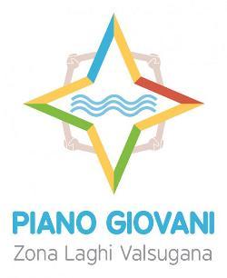 Piano Giovani Zona Laghi Valsugana