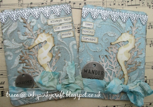 http://inkypinkycraft.blogspot.com/2015/08/always-take-scenic-route-for-country.html