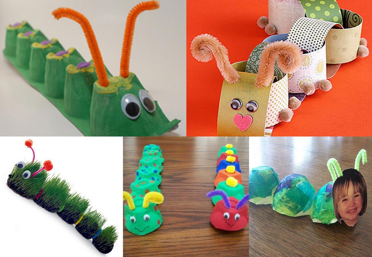 Dicas pedag gicas lembrancinhas diversas for Reciclado de placares