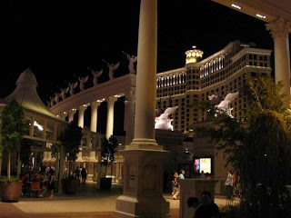 Beautiful Las Vegas Photos, Pictures, Wallpapers, Images, Pics