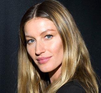 24 City News: Celebrity Siblings Gisele Bundchen Net Worth