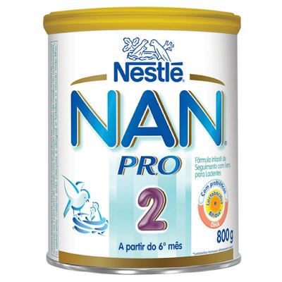 NAN® 2