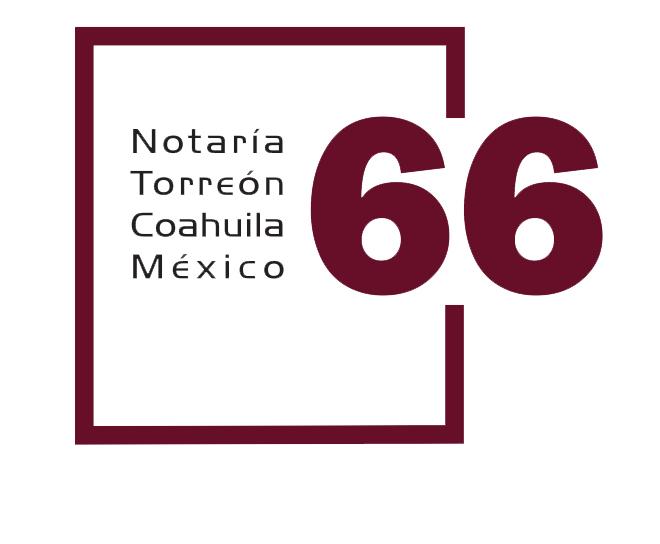 Notaria 66