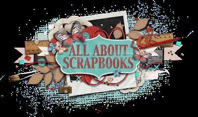 All About Scrapbooks Australia