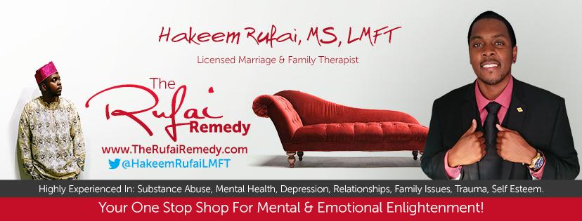 The Rufai Remedy