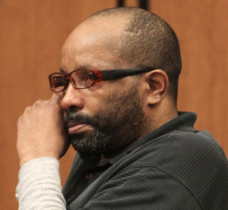 anthony sowell case study Cleveland, ohio -- serial killer anthony sowell, who earlier this week briefly   defense attorneys closing arguments in anthony sowell trial  of domestic  violence cleveland is slowly learning lessons from sowell case.