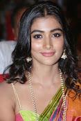 Pooja hegde glamorous photos-thumbnail-18