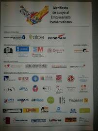 GARRIGUES COOPERACIÓ, dona suport als empresaris llatinoamericans