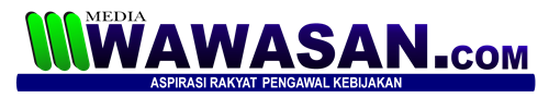 Media Wawasan
