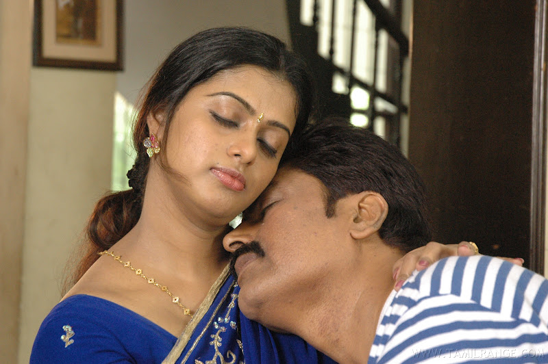 kalla chavi Movie Latest Hot Spicy Stills Photoshoot images