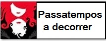 Passatempos a decorrer