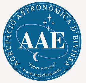 Agrupación Astronómica de Ibiza