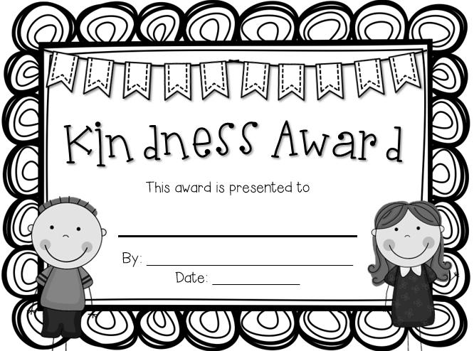 http://www.teacherspayteachers.com/Product/End-of-Year-Classroom-Awards-1241107