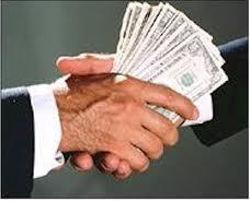 http://2.bp.blogspot.com/-CL38PmwpKXM/UYCQXBOchmI/AAAAAAAAB7g/XjtJYOK9O_0/s1600/Corrupt+Handshake.jpg