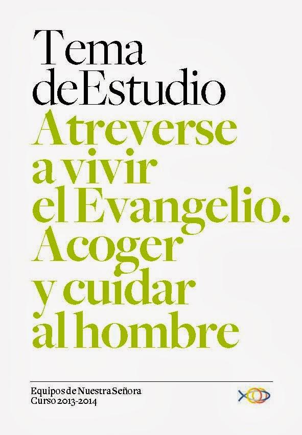 TEMA DE ESTUDIO 2013-2014
