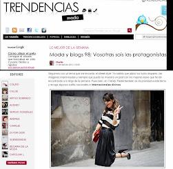 A Trendencias le gusta Trendy Pastel!
