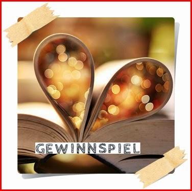 http://sophies-little-book-corner.blogspot.de/2015/04/gewinnspiel-2-bloggeburtstag-ich-bin.html