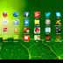 පහසුවෙන්ම ඔබේ පරිගණකයේ Android + Apps ස්ථාපනය කරගන්න - [I කොටස]