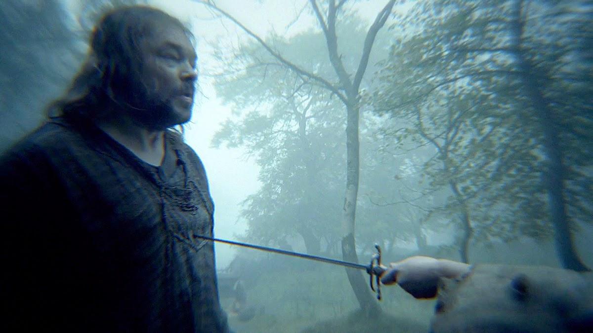 Juego de Tronos inicia su 5ª temporada con enigmático tráiler
