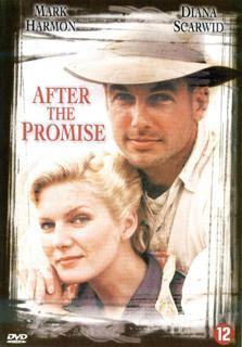 El Valor De Una Promesa – DVDRIP LATINO