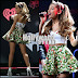 Ariana Grande: Deslumbrante en el Jingle Ball 2013!