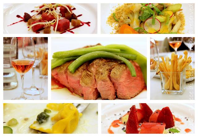 #langheroero2012, stefano paganini, chef stellati, magliano alfieri