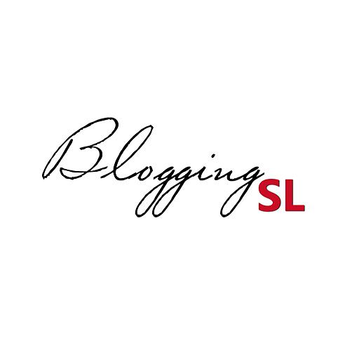 BloggingSL