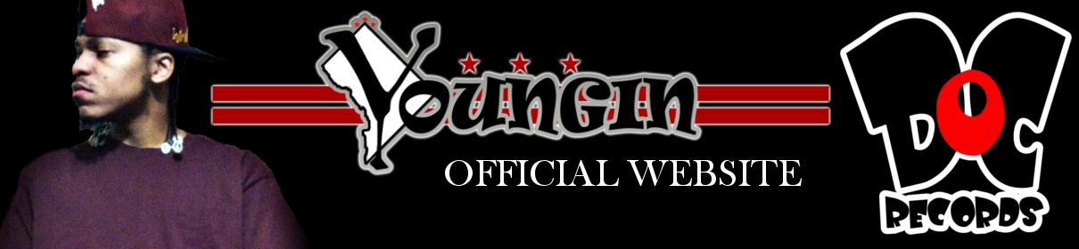D.o.C Records | Official Site