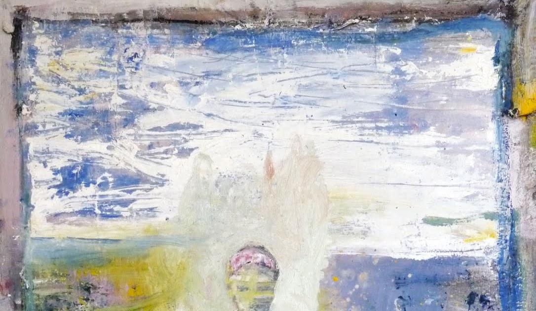 pascal pichon peintre fran ais l ve aux beaux arts paris artiste contemporain rose marie. Black Bedroom Furniture Sets. Home Design Ideas