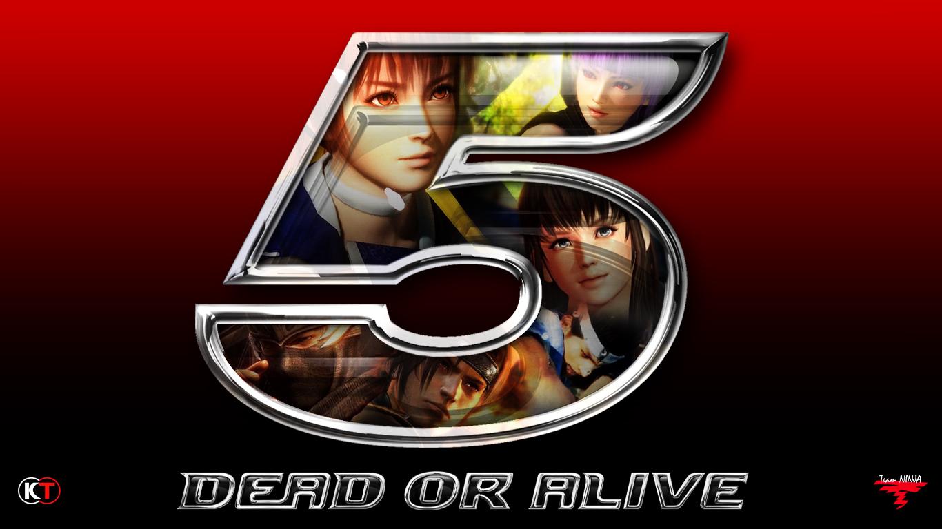 http://2.bp.blogspot.com/-CL8V4Bm1vX0/UGuZ9MmJCMI/AAAAAAAABxs/2RDmJTVAwbc/s1600/dead_or_alive_5_wallpaper___5_by_leifang12-d4sihhn.jpg