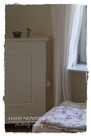 nicht nur bl mchen er ist endlich da haus nummer 13. Black Bedroom Furniture Sets. Home Design Ideas