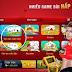 Website Tải Game iWin Miễn Phí về Dế Yêu