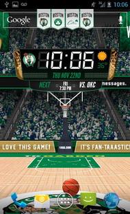 HD NBA Wallpaper Basketball Do Yo Like NBAs Super Stars Make Your Screen Shine With These Cool Ultra Live