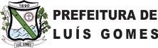 PREFEITURA DE LUÍS GOMES