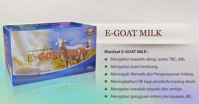 http://www.kopimiracle-agent.com/search/label/Jual%20Susu%20Kambing