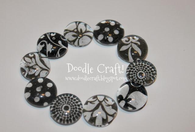 http://www.doodlecraftblog.com/2012/08/glass-gem-magnets.html