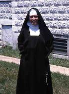 My Aunt Jo-Ann