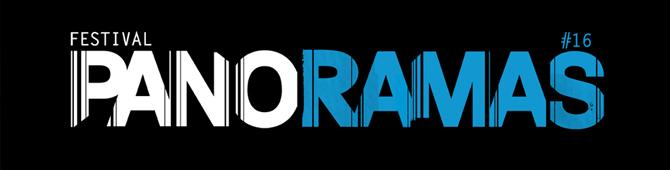 Festival Panoramas 2013 - 16ème Edition - Pays de Morlaix