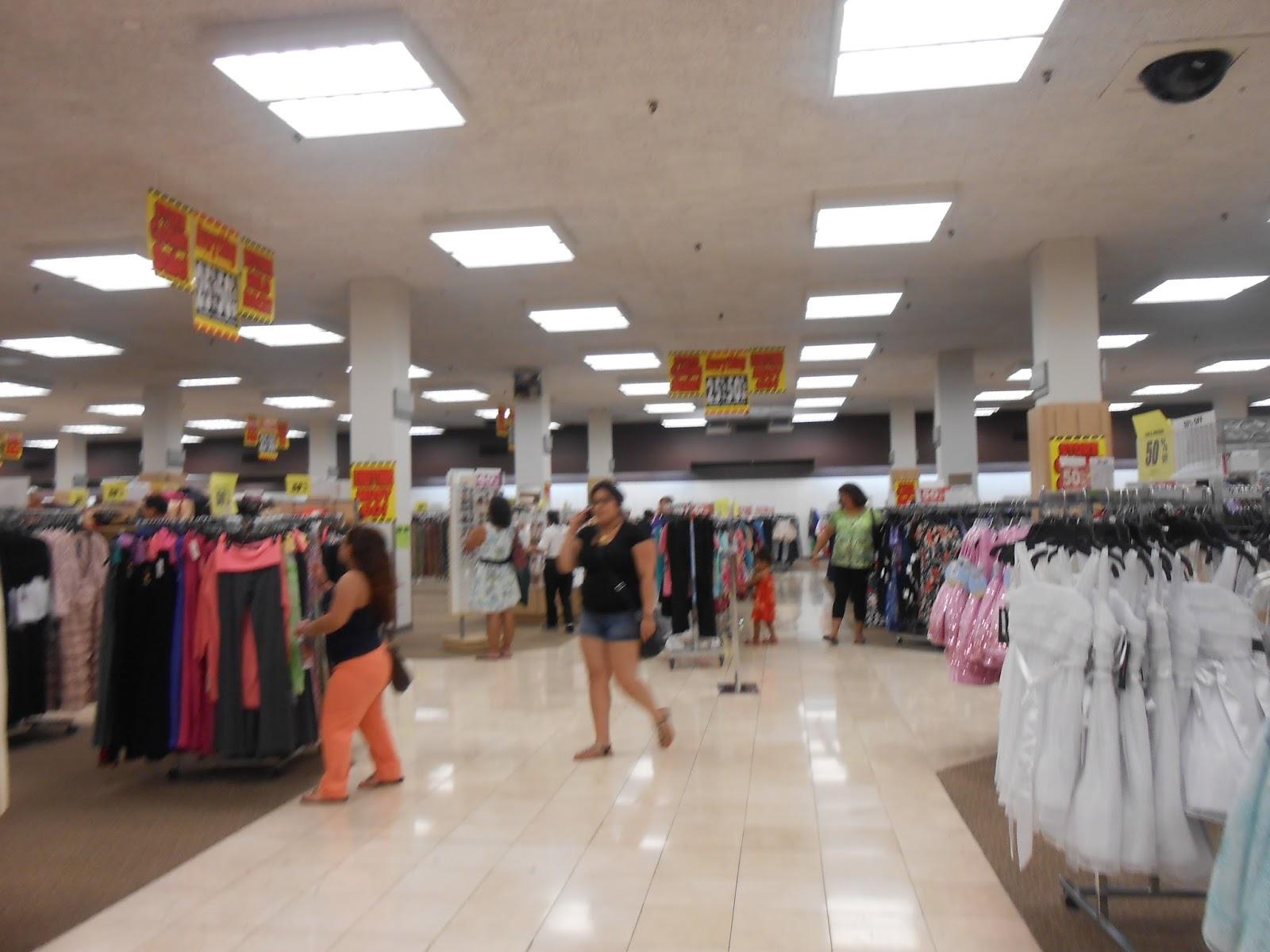 oakley store qujh  Oakley Store Ala Moana